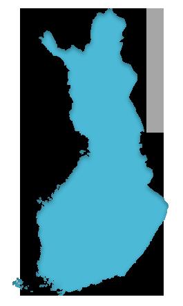 Bingosivu Logo